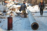 Power The Future: As Alaska's Seasons Change, Energy Workers Move to the Forefront